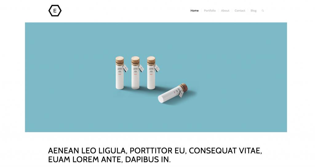 wptheme-enfold-minimal_portfolio