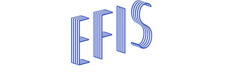 efis-logo